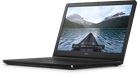 Inspiron 15 5000 Series Laptop