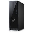 Inspiron 3252 Small Desktop