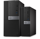 5000 Series OptiPlex Desktop - SFF; 5000 Series OptiPlex Desktop - MT
