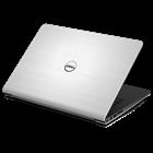 Dell Inspiron 14 Notebook Série 5000 Special Edition - 5ª geração do Processador Intel® Core� i7 - 5500U 2.4GHz Memória de 8GB Windows 10 Home, de 64 - bits - em Português ( Brasil ) 1TB54S