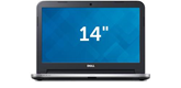 New Dell Inspiron 14R
