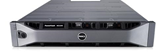 Dell PowerVault MD3200 SAS