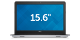 Inspiron 15 5000 Series (Intel®)