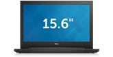 Inspiron 15 3542 Laptop