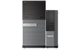 OptiPlex 3020 Mini-Tower