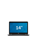 Latitude 14 7000 Series Ultrabook