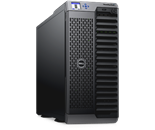 Dell PowerEdge™ VRTX