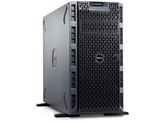 Dell PowerEdge T420 (Channel Smart Value Bundle)