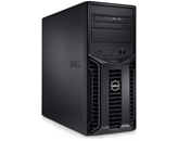 Dell PowerEdge T110II (Channel Smart Value Bundle)