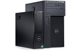 Dell Precision T1700 Small Form Factor