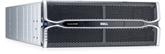 Dell PowerVault MD3060e