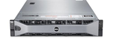 Dell PowerEdge R720XD