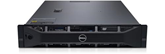 PowerEdge R515