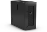 Dell(TM) PowerEdge(TM) T20