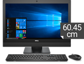 OptiPlex 7450 All-In-One Desktop