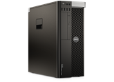 New! Dell Precision T3610 Workstation