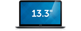 New XPS 13 - Preconfigured with Standard Lead Time