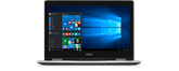 Inspiron 13 7378  Notebook - Touch