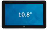 Tablet Dell Venue 11 Pro