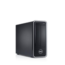 Inspiron 660s Slim Tower Desktop