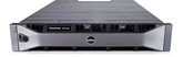 PowerVault MD3200i iSCSI SAN Storage Array