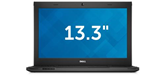 Latitude 3330 Laptop