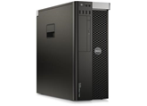 Dell Precision T5610 Workstation - Build Your Own