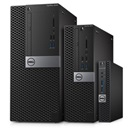 Dell OptiPlex 3046 Mini Tower