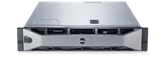 Dell PowerEdge R520