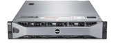 Dell PowerVault NX3200