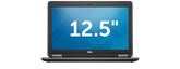 Latitude 12 7000 Series Ultrabook™ (E7240)
