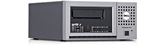 Dell PowerVault PV110T Tape Drive