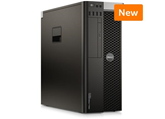 Dell Precision T3610 Workstation Fully Customizable