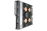 PowerEdge M820 for M1000e