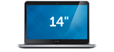 XPS 14 Ultrabook