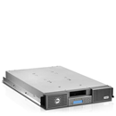 DELL PowerVault™ PV124T Tape Autoloader