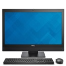 OptiPlex 7440 AIO Non-Touch Computer