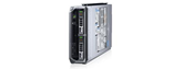 PowerEdge M630 VRTX