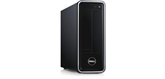 Inspiron Small Desktop 3000 Series
