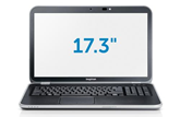 Inspiron 17R Special Edition Laptop