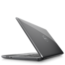 inspiron-15-5565-laptop