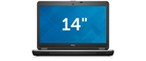 latitude e6440 laptop