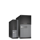 OptiPlex 7020 Desktop-PC