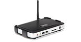 Wyse 3020 Thin Client for Citrix