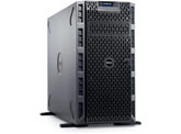 Dell PowerEdge T320 (Channel Recommended Solution)