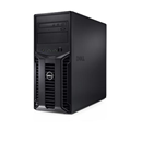 Dell PowerEdge T110II