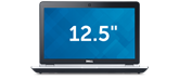 Latitude E6230 Laptop (N-Series) - Fully Customizable