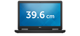 Latitude E5540 Notebook
