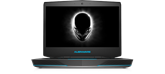 Laptop Alienware 14
