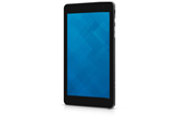 Tablette pour Windows Dell Venue 8 Pro